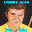 Bobby Solo - Blu è blu