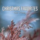 "Elvis Presley ""The King"" - Christmas favorites (elvis presley)"