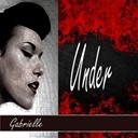 Gabrielle - Under (tribute to alex hepburn)