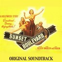 Franz Waxman - Sunset boulevard main theme (original soundtrack theme from &quot;sunset boulevard&quot;)