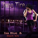 Isa Blue Bart Kx - J'me tire (feat. stephy) (tribute to maître gims)