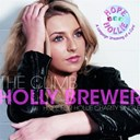Holly Brewer - The climb (in aid of hope for hollie)