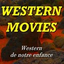 Dean Martin / Frankie Laine / John William / Laurel & Hardy / Manny Klein / Marilyn Monroe / The Four Brothers - Western movies (western de notre enfance)