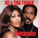 Tina Turner - Dynamite