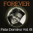 Fats Domino - Forever fats domino vol. 01