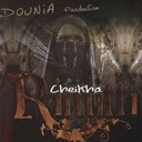 Cheikha Rimitti - Goudami