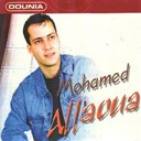 Mohamed Allaoua - Jsk