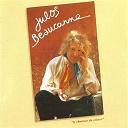 Julos Beaucarne - Le chanteur du silence