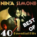 Nina Simone - Best Of - 40 Essential Hits