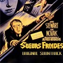 Bernard Herrmann - Sueurs froides (from hitchcock's movie 'sueurs froides' original soundtrack)
