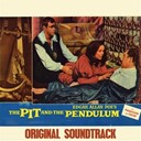 Les Baxter - Pit and the pendulum (from 'pit and the pendulum' original soundtrack)