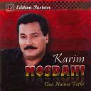 Karim Mosbahi - Ya oulidi (feat. naima fethi)