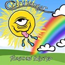 Cliffhanger - Sunshine twist ep