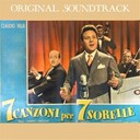 "Claudio Villa - Come facette mammeta (original soundtrack theme from ""sette canzoni per sette sorelle"")"