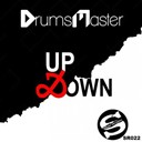 Drumsmaster - Up & down