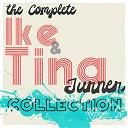 Tina Turner - Ike & tina turner, vol. 4