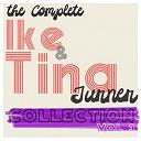 Tina Turner - Ike & tina turner, vol. 3
