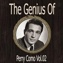 Perry Como - The genius of perry como vol 02