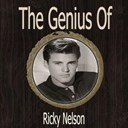 Ricky Nelson - The genius of ricky nelson