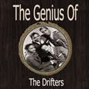 The Drifters - The genius of drifters