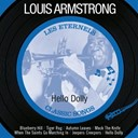 Louis Armstrong - Hello dolly (les éternels - classic  songs)