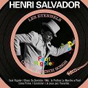 Henri Salvador - Faut rigoler (les éternels - classic french songs)