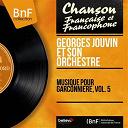 Georges Jouvin - Musique pour garçonnière, vol. 5 (mono version)