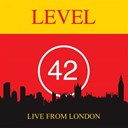 Level 42 - Live from london