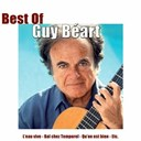 Guy Beart - Best of guy béart