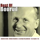 Bourvil - Best of bourvil