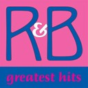 Billy Preston / Gladys Knight & The Pips / James Brown / Little Richard Live / Percy Sledge Live / Sam & Dave / Sly & The Family Stone / The Classics Iv / Wilson Pickett - R&b greatest hits
