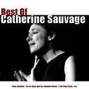 Catherine Sauvage - Best of catherine sauvage