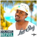 Colonel Reyel - Love story