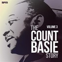 Count Basie - The count basie story, vol. 3