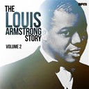 Louis Armstrong - The louis armstrong story, vol. 2