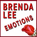 Brenda Lee - Emotions (original artist original songs)