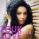 Compilation - Zouk Love 2013 (30 Hits Zouk)