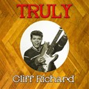 Cliff Richard - Truly cliff richard