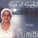 Cheikha Rimitti - Bakhta