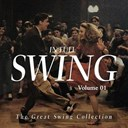 Al Martino / Artie Shaw / Benny Goodman / Bob Wills / Dean Martin / Ella Fitzgerald / The Texas Playboys / Tommy Dorsey / Tommy Duncan - In full swing volume 01