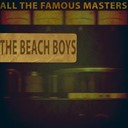 The Beach Boys - All the famous masters
