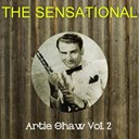 Artie Shaw - The sensational artie shaw vol 02