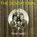 The Four Lads - The sensational four lads