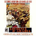 "Maurice Jarre - Lawrence of arabia: first entrance to the desert / night and star / lawrence and tafas (original soundtrack theme from ""lawrence d'arabia"")"