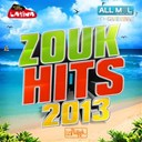 Compilation - Zouk Hits 2013