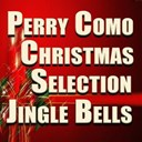 Perry Como - Christmas selection - jingle bells (original artist original songs)