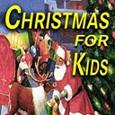 Bing Crosby / Bobby Sherman / Brook Benton / Ella Fitzgerald / Gene Autry / Johnny Adams / Johnny Preston / Mahalia Jackson / Nat King Cole / Rosemary Clooney / The Drifters / The Platters - Christmas for kids (original artists original songs)
