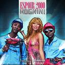 Espoir 2000 - Kognini