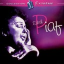 Édith Piaf - Edith piaf collection extrême