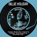 Billie Holiday - Body and soul (succès de légendes)